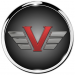 Download VoomVoom – car engine sound generator 2.2.4.8 APK