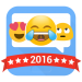 Download W2 Emoji Changer (NO ROOT) 1.0.4 APK