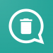 Download WAMR – Recover deleted messages & status download 0.11.1 APK