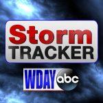 Download WDAY StormTRACKER 5.3.600 APK