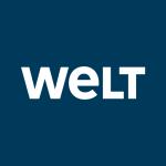 Download WELT News – Nachrichten live 6.7.3 APK
