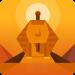 Download WORD TOWER – Brain Training 2.30 APK