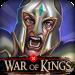 Download War of Kings : Strategy war game 83 APK