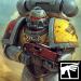 Download Warhammer 40,000: Space Wolf 1.4.30 APK