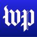 Download Washington Post Select 1.30.3 APK