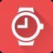 Download Watch Faces – WatchMaker 100,000 Faces 7.0.5 APK