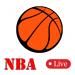 Download Watch NBA NCAA Basketball : Live Streaming Free 4 APK