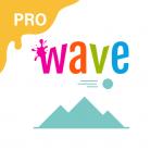 Download Wave Live Wallpapers PRO 4.2.2 APK