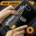 Download Weaphones™ Gun Sim Free Vol 2 1.3.2 APK