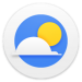 Download Weather 1.3.A.4.26 APK