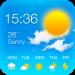 Download Weather 2.6 APK
