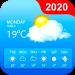 Download Weather 4.2 APK