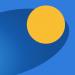 Download Weather Crave 6.4.12 APK