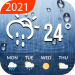 Download Weather Forecast & Live Weather 1.6.3 APK