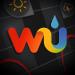 Download Weather data & microclimate : Weather Underground 6.8.1 APK