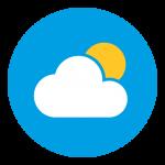 Download Weatherplaza 2.1.14 APK