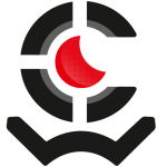 Download WebCamera.pl – live streaming 2.5.0 APK