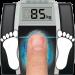Download Weight Finger Scanner Prank 16.8.0 APK