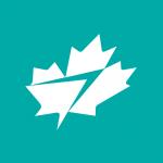 Download WestJet 5.6 APK