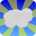 Download What The Forecast?!! 3.56.4.292 APK