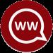 Download WhatWeb Plus – Online Tracker for WhatsApp 1.1.7 APK