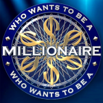 Download Who Wants to Be a Millionaire? Trivia & Quiz Game 40.0.2 APK