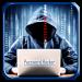 Download WiFi Password Hacker(Prank) 1.10 APK