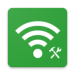 Download WiFi WPS Tester – No Root To Detect WiFi Risk 1.5.0.102 APK