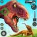 Download Wild Animal Hunting Clash – New Dino Hunting Games 1.0.66 APK