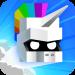 Download Will Hero 3.0.1 APK