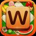 Download Woord Snack 1.5.5 APK