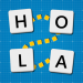 Download Word Architect – More than a crossword 1.0.8 APK