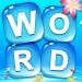 Download Word Charm 1.0.76 APK