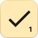 Download Word Checker for SCRABBLE 15.3.2 APK