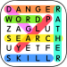 Download Word Connect – Word Cookies : Word Search 5.0 APK