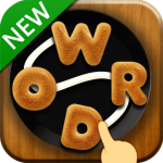 Download Word Connect : Word Search Games 6.5 APK