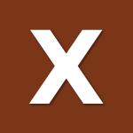 Download Word Expert (for SCRABBLE) 4.7 APK