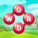Download Word Farm Puzzles 1.0.2 APK
