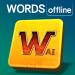 Download Word Games AI (Free offline games) 0.7.4 APK