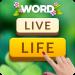 Download Word Life – Connect crosswords puzzle 5.0.0 APK