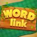 Download Word Link 2.7.0 APK
