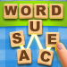 Download 💚Word Sauce: Free Word Connect Puzzle 1.220.16 APK