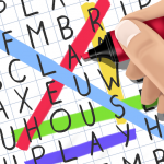 Download Word Search 1.3.7 APK