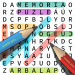 Download Word Search Online 1.1.4 APK