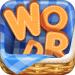 Download Word Shuffle 1.0.79 APK