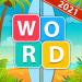 Download Word Surf – Word Game 3.2.5 APK