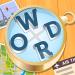 Download Word Trip 1.384.0 APK