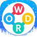Download Word Universe – CrossWord Puzzle 2.2.2 APK