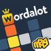 Download Wordalot – Picture Crossword 6.002 APK