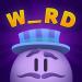 Download Words & Ladders: a Trivia Crack game 3.8.3 APK